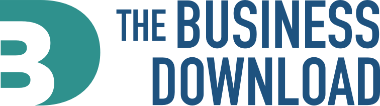 The Business Download